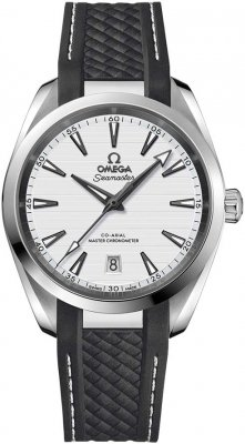 Omega Aqua Terra 150M Co-Axial Master Chronometer 38mm 220.12.38.20.02.001