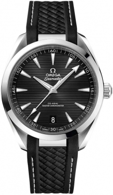 Omega Aqua Terra 150M Co-Axial Master Chronometer 41mm 220.12.41.21.01.001
