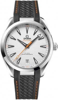 Omega Aqua Terra 150M Co-Axial Master Chronometer 41mm 220.12.41.21.02.002
