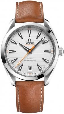 Omega Aqua Terra 150M Co-Axial Master Chronometer 41mm 220.12.41.21.02.001