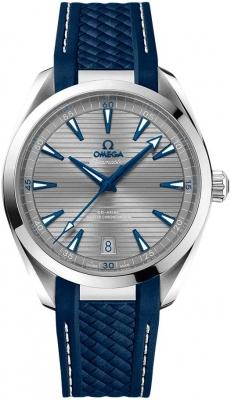 Omega Aqua Terra 150M Co-Axial Master Chronometer 41mm 220.12.41.21.06.001