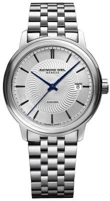 Raymond Weil Maestro 2237-st-65001