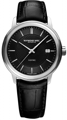 Raymond Weil Maestro Automatic 2237-stc-20001