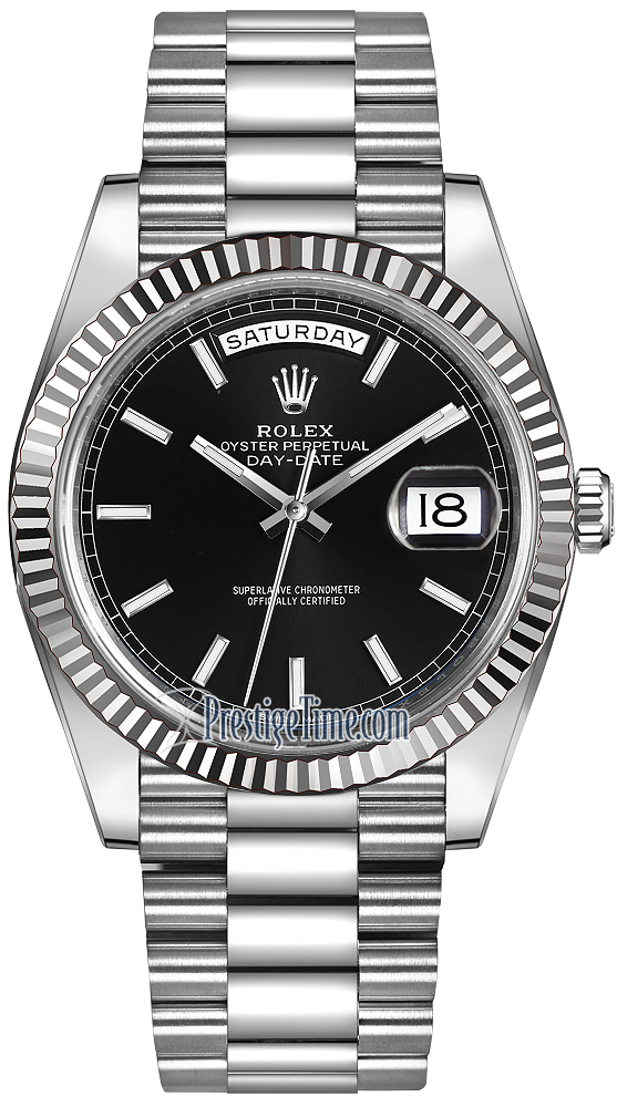 watches rolex new bgcolor s nz mode date reebonz men platinum pad fff day zealand mens