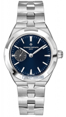 Vacheron Constantin Overseas Automatic 37mm 2300v/100a-b170