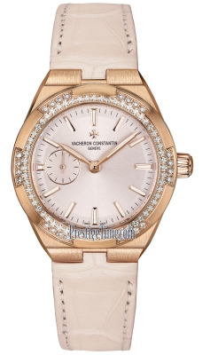 Vacheron Constantin Overseas Automatic 37mm 2305v/000r-b077