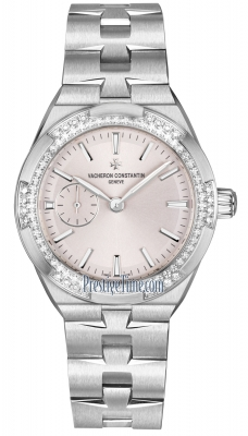 Vacheron Constantin Overseas Automatic 37mm 2305v/100a-b078