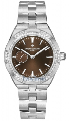 Vacheron Constantin Overseas Automatic 37mm 2305v/100a-b171