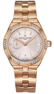 Vacheron Constantin Overseas Automatic 37mm 2305v/100r-b077