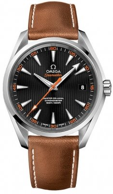 Omega Aqua Terra 150m Master Co-Axial 41.5mm 231.12.42.21.01.002