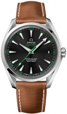 Omega Aqua Terra 150m Master Co-Axial 41.5mm 231.12.42.21.01.003