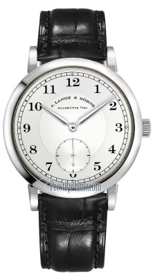 A. Lange & Sohne 1815 Manual Wind 40mm 233.025