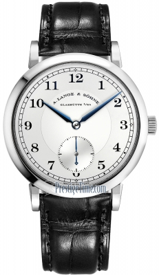 A. Lange & Sohne 1815 Manual Wind 40mm 233.026