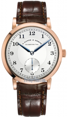 A. Lange & Sohne 1815 Manual Wind 40mm 233.032