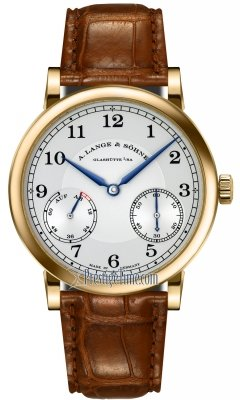 A. Lange & Sohne 1815 Up Down 39mm 234.021