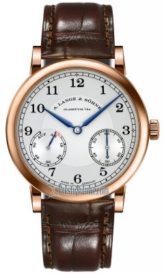 A. Lange & Sohne 1815 Up Down 39mm 234.032