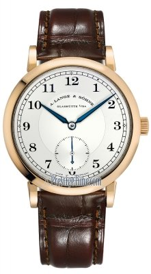 A. Lange & Sohne 1815 Manual Wind 38.5mm 235.021