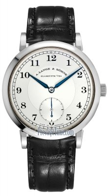 A. Lange & Sohne 1815 Manual Wind 38.5mm 235.026