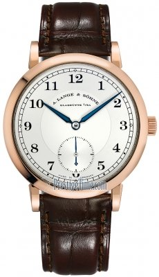 A. Lange & Sohne 1815 Manual Wind 38.5mm 235.032