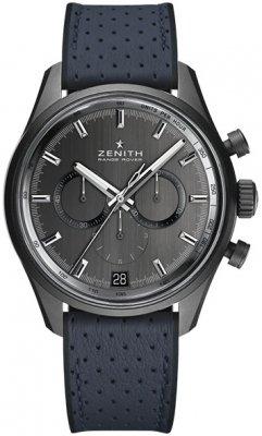 Zenith Chronomaster El Primero 42mm 24.2040.400/27.r796