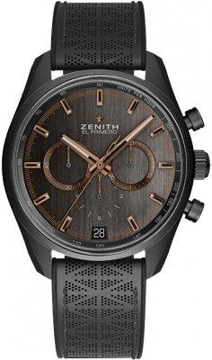 Zenith Chronomaster El Primero 42mm 24.2042.400/27.r799