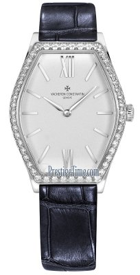 Vacheron Constantin Malte Ladies Quartz 25530/000g-9741