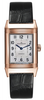 Jaeger LeCoultre Reverso Classic Duetto Automatic 2572420