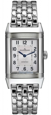 Jaeger LeCoultre Reverso Classic Duetto Automatic 2578120