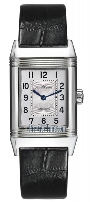 Jaeger LeCoultre Reverso Classic Duetto Automatic 2578420