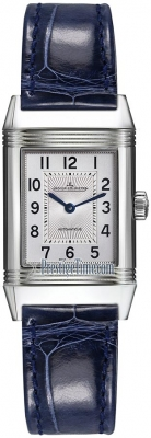Jaeger LeCoultre Reverso Classic Duetto Automatic 2578422