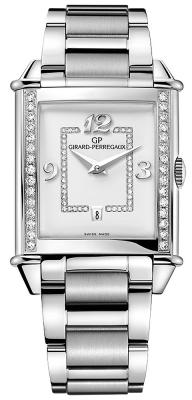 Girard Perregaux Vintage 1945 Lady 25860d11a1a1-11a