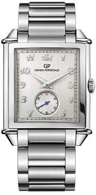 Girard Perregaux Vintage 1945 XXL Small Seconds 25880-11-121-11a