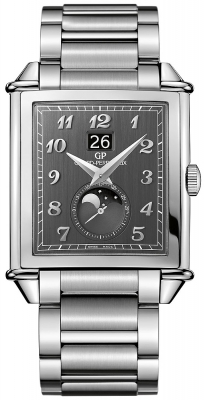 Girard Perregaux Vintage 1945 XXL Large Date Moonphases 25882-11-221-11a