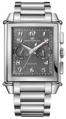 Girard Perregaux Vintage 1945 XXL Chronograph 25883-11-221-11a