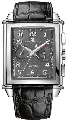 Girard Perregaux Vintage 1945 XXL Chronograph 25883-11-221-bb6c