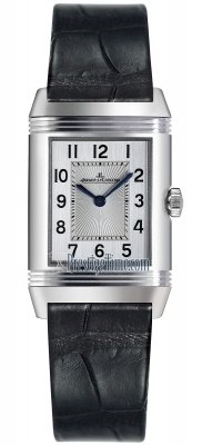 Jaeger LeCoultre Reverso Classic Duetto Manual Wind 2588420