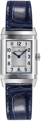 Jaeger LeCoultre Reverso Classic Duetto Manual Wind 2588422