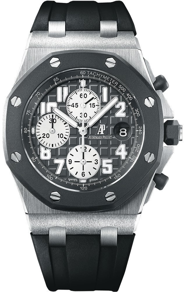 25940sk Oo D002ca 03 Audemars Piguet Royal Oak Offshore