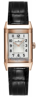 Jaeger LeCoultre Reverso Lady Manual Wind 2602540