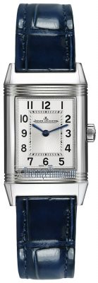 Jaeger LeCoultre Reverso Lady Manual Wind 2608440