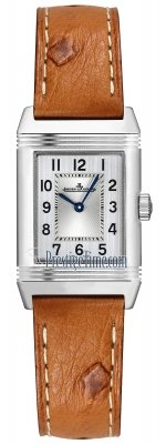 Jaeger LeCoultre Reverso Lady Manual Wind 2608441
