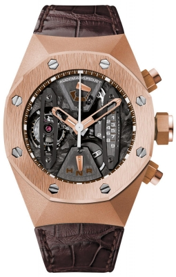 Audemars Piguet Royal Oak Concept Tourbillon Chronograph 26223or.oo.d099cr.01