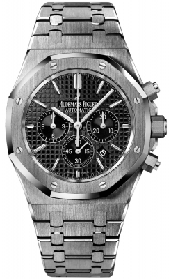 Audemars Piguet Royal Oak Chronograph 41mm 26320st.oo.1220st.01