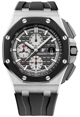 Audemars Piguet Royal Oak Offshore Chronograph 44mm 26400io.oo.a004ca.01