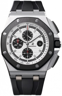 Audemars Piguet Royal Oak Offshore Chronograph 44mm 26400so.oo.a002ca.01