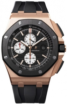 Audemars Piguet Royal Oak Offshore Chronograph 44mm 26401ro.oo.a002ca.01