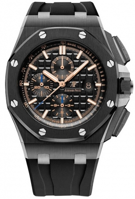 Audemars Piguet Royal Oak Offshore Chronograph 44mm 26405ce.oo.a002ca.02
