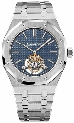 Audemars Piguet Royal Oak Tourbillon 41mm 26510st.oo.1220st.01