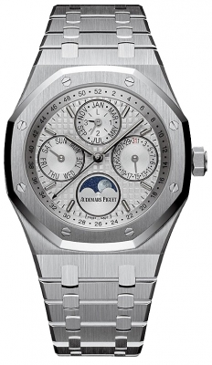 Audemars Piguet Royal Oak Perpetual Calendar 41mm 26574st.oo.1220st.01