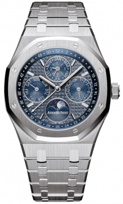 Audemars Piguet Royal Oak Perpetual Calendar 41mm 26574st.oo.1220st.02